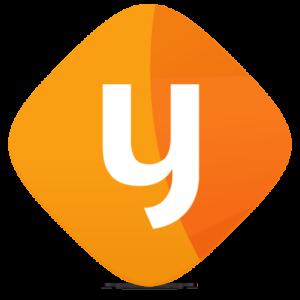 Y-Yuki-logo